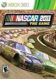 Descargar Nascar The Game 2011 [English][Region Free] por Torrent